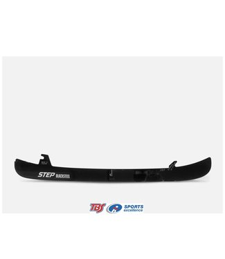 CCM Hockey - Canada CCM XS Black Step Steel Replacement Blades