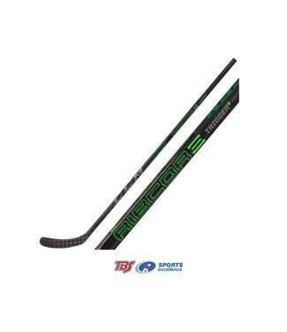 CCM Hockey - Canada S20 Ribcor Trigger 5 Pro Jr Stick