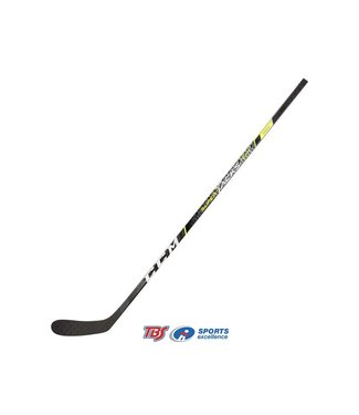 CCM Hockey - Canada S20 CCM Super Tacks Team Stick -