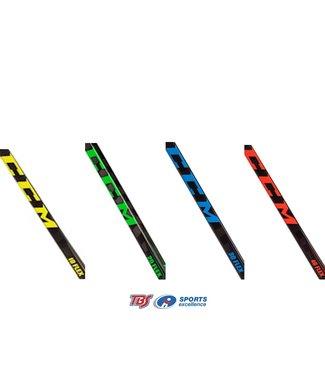 CCM Hockey - Canada S20 JETSPEED Yth Hockey Stick