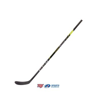 CCM Hockey - Canada S20 AS3 PRO  JR SUPER TACK STICK