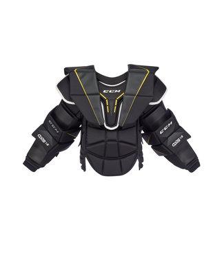 CCM Hockey - Canada S20 AXIS A1.5 Goalie Chest Protector Jr