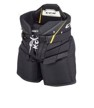 CCM Hockey - Canada S20 AXIS A1.9 Goalie Pant Int