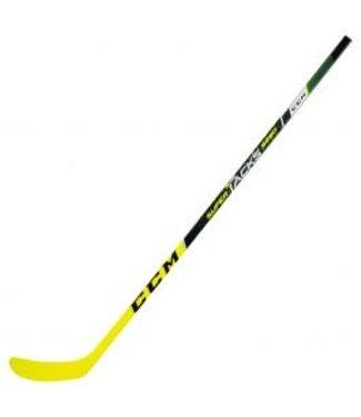 CCM Hockey - Canada S20 Super Tacks 9380 Jr Stick