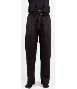 CCM Hockey - Canada S20 CCM Referee Pants