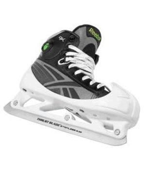 CCM Hockey - Canada SK9KPG SR PUMP GOALIE SKATE D 7.5
