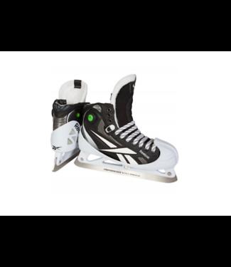 CCM Hockey - Canada SK6KPG JR PUMP GOALIE SKATE D 5.5
