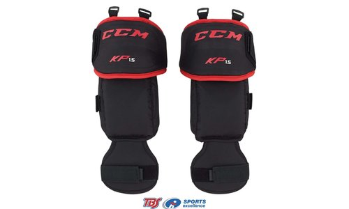 Int Knee Protector