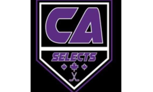 Central Alberta Selects