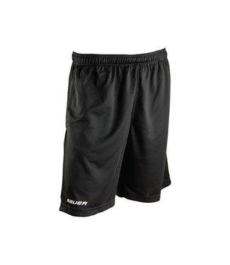 Bauer Team Shorts Sr