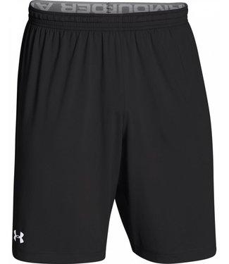 UA Team Raid Shorts - Youth