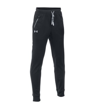 UA Pennant Tapered Pant - Youth