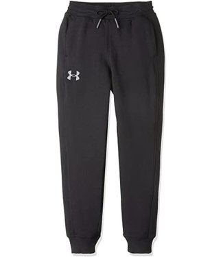 UA Threadborne Jogger - Youth