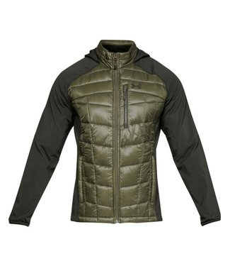 UA Encompass Hybrid Jacket - Adult