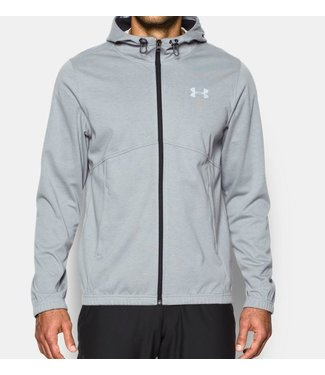 UA Sring Swacket Fullzip - Adult