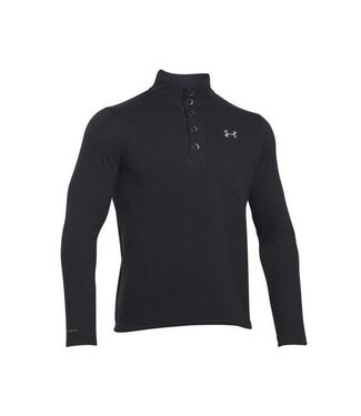 UA Specialist Storm Sweater - Adult