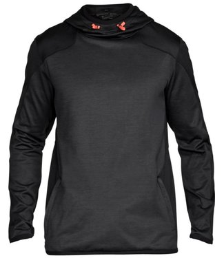 UA Reactor Pullover Hoody - Adult