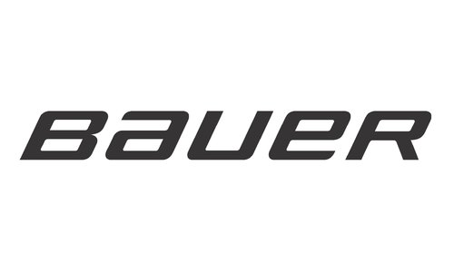 Bauer Apparel