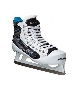 Bauer Hockey - Canada Bauer Reactor 5000 JR Goal Skate