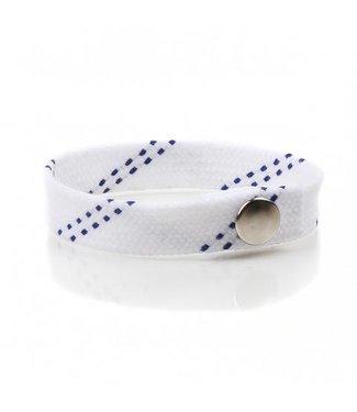Howies Hockey Inc Howies Skate Lace Bracelet