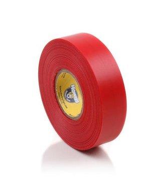 "Howies Hockey Inc Howies Poly Sock Tape 1"" x 30 YD"