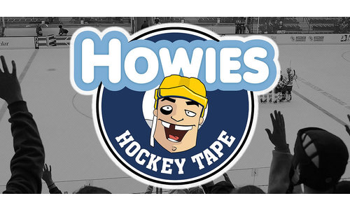 Howies Products