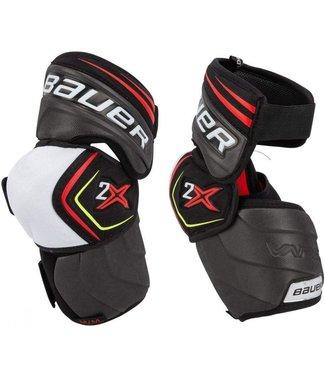 Bauer Hockey - Canada S20 Vapor 2X Elbow Pad Sr