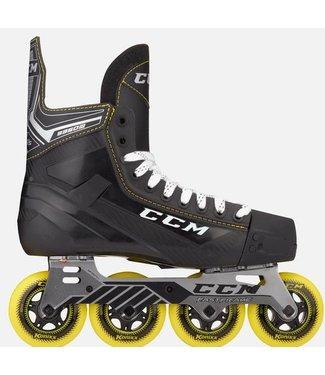CCM Hockey - Canada RH 9350 SR CCM TAC ROLLER SKATE
