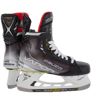 Bauer Hockey - Canada S21 Vapor Hyperlite Skates SR