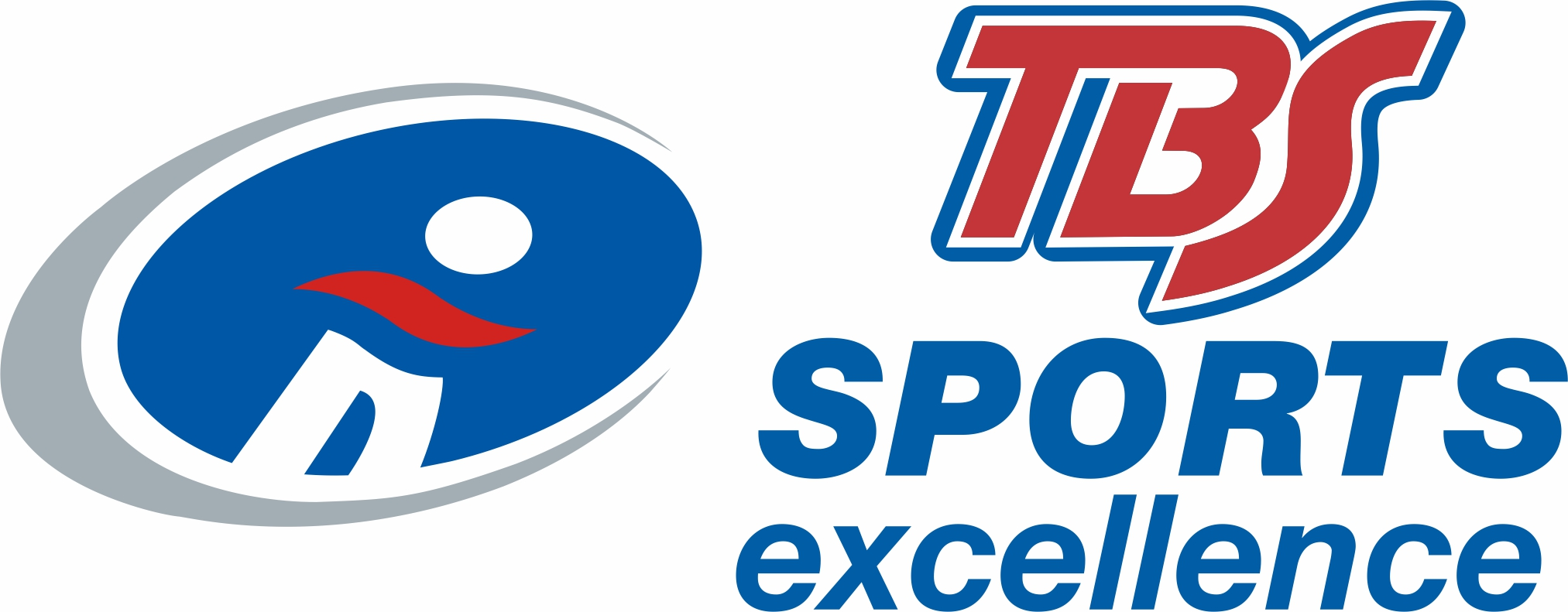 TBS SPORTS EXCELLENCE