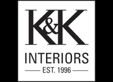 K&K Interiors