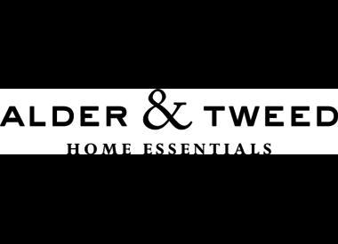 Alder and Twee