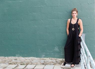 Jumpsuit/Dresses