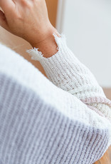POL Oversized Sweater