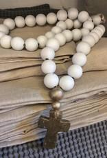 Kingdom heart designs Blessing Bundle