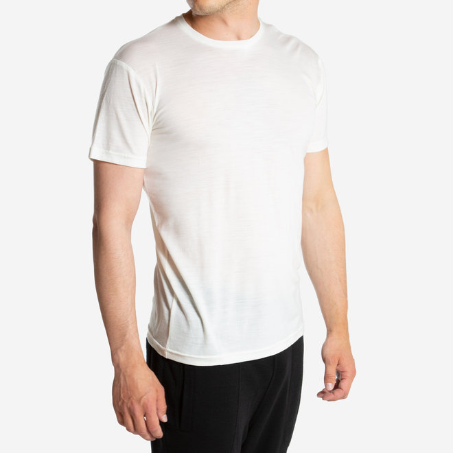 f095887e5bc50a We Norwegians 1499 Foss Tee Men · View all product options