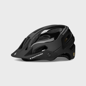 9a87016f Sweet Protection Sweet Bushwhacker II MIPS Helmet