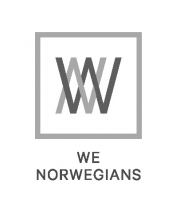 We Norwegians