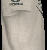 ForgeUSA FORGE ARMOR TEE