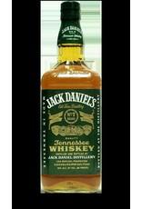 JACK DANIELS GREEN TENNESSEE WHISKEY 1.75L