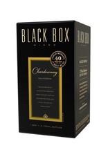 BLACK BOX CHARDONNAY 3L