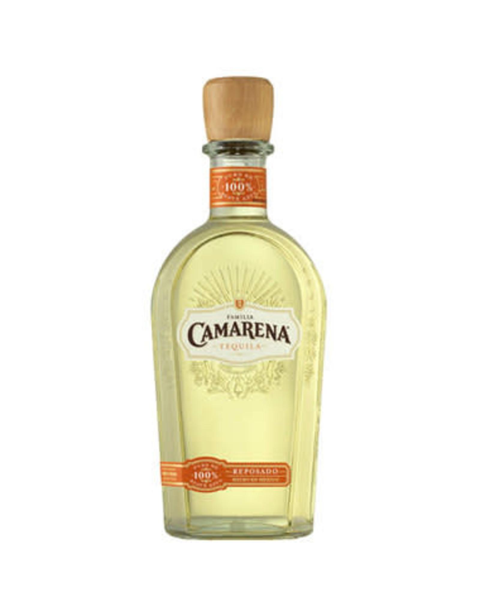 CAMARENA REPOSADO 1.75L
