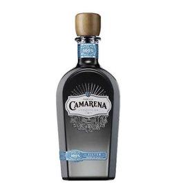 CAMARENA SILVER 1.75L