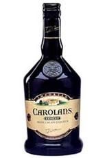 CAROLANS LIQUEUR 1.75L