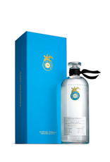 CASA DRAGONES TEQUILA 750ML