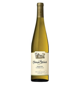 CHATEAU STE MICHELLE RIESLING 2015 750ml