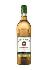 CONCANNON IRISH WHISKY 750ML
