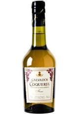 COQUEREL CALVADOS 375ML