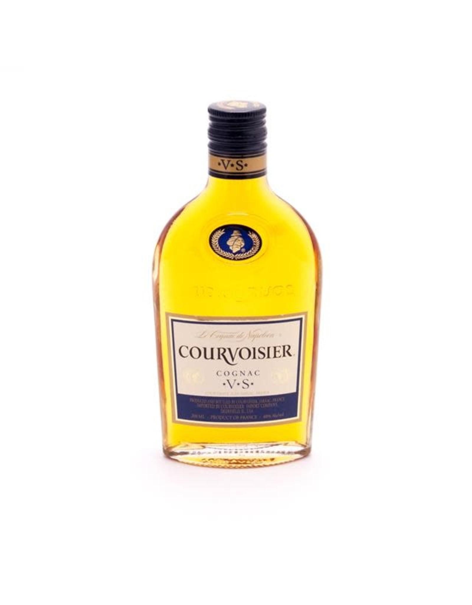 COURVOISIER VS COGNAC 200ml