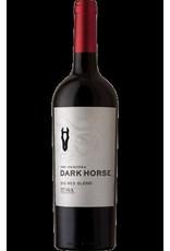 DARK HORSE RED BLEND 750 ML